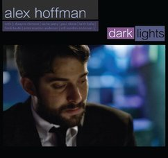 Alex Hoffman: Dark Lights