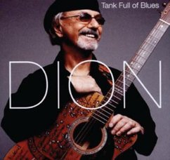 Dion: Tank Full of Blues