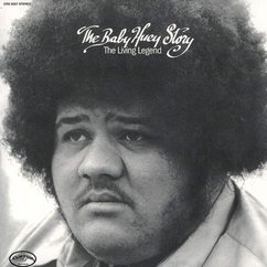 Baby Huey: The Living Legend