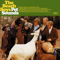 Download Roundup - Beach Boys: Pet Sounds