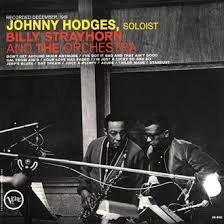 Billy Strayhorn And The Orchestra