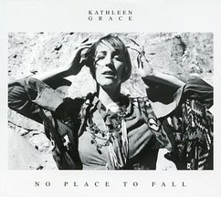 Kathleen Grace: No Place to Fall