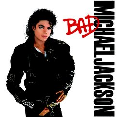 Download Roundup - Michael Jackson: Bad