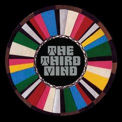 The Third Mind: The Third Mind