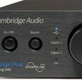 Cambridge Audio  DacMagic Plus USB DAC/ Preamp/Headphone Amp