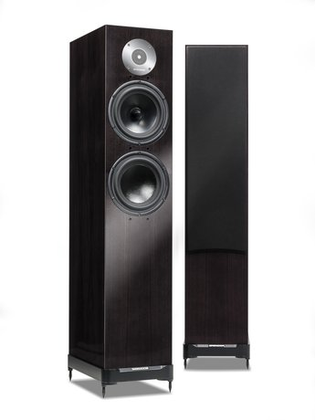 Spendor Announces D7 Loudspeaker (Hi-Fi+)