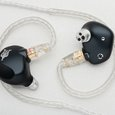 Meze Rai Penta universal-fit in-ear monitors