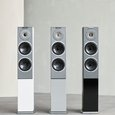 Audiovector R3 Signature floorstanding loudspeakers