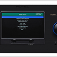 Rotel Introduces its New RSP-1582  Reference Surround Processor