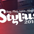 Music on vinyl comes to London at Styl:us 2016