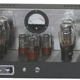 TESTED: Atma-Sphere M-60 MkIII Amplifier and MP-3 Preamplifier