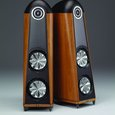 TESTED: Thiel CS3.7 Loudspeaker