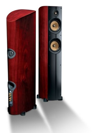 PSB Imagine T & Imagine B Loudspeakers