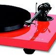 TESTED: Affordable Turntables from Music Hall, Pro-Ject, Rega & Nottingham