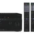 TESTED: Sony STR-DA6400ES A/V Receiver & BDP-S5000ES Blu-ray Player
