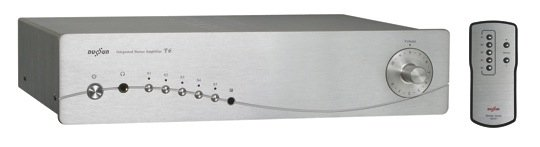 TAS 194: Dussun T6 Integrated Amplifier & T2i Integrated Amplifier/USB DAC