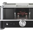 TAS 195: Vincent Audio V-60 Integrated Amplifier