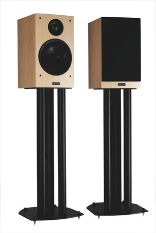 Epos ELS8 Loudspeaker (Playback, from TAS 196)