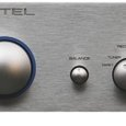 TAS 196: Rotel RA-1520 Integrated Amp and RCD-1520 CD Player