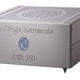 ModWright KWA 150 Stereo Power Amplifier (TAS 199)