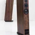 PMC Twenty.26 floorstanding loudspeakers