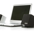 Monitor Audio Releases WS100 Wireless Multimedia Speaker System (Hi-Fi+)