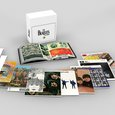 "Neil Gader Listens to ""The Beatles In Mono"" LP Box Set"