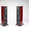 Sonus faber Amati Homage Tradition floorstanding loudspeaker