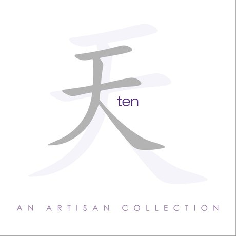 Absolute Sounds launches Ten – an artisan collection