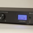 Audio Analogue Vivace DAC