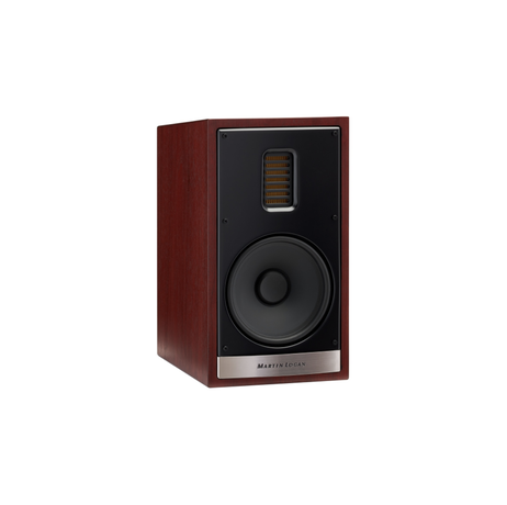 MartinLogan Motion 35XTi Loudspeaker