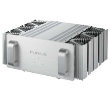 Plinius SB-301 stereo power Amplifier