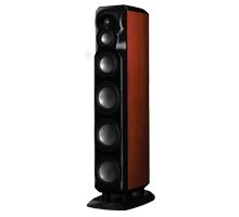 Revel Ultima Salon2 Loudspeaker