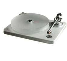 Clearaudio Performance Turntable