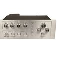 VAS Citation One Preamp & Citation Two Power Amplifier