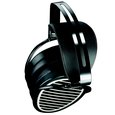 Win! Fabulous HiFiMAN headphones and Digital Audio Players worth £3,490!