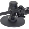 Kuzma 4POINT 14 tonearm