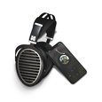 HiFiMAN Ananda open-back planar magnetic headphone