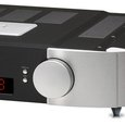 Simaudio Moon 600I V2 Evolution Series integrated amplifier