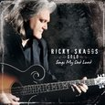 Ricky Skaggs: Songs My Dad Loved