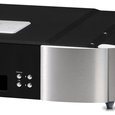 RENAISSANCE LAUNCHES MOON 680D STREAMING DAC IN THE UK