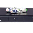 PLAYBACK: DISH Network ViP®722 HD DVR and TurboHD Package