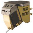 Benz-Micro SLR Gullwing MC Phono Cartridge (Hi-Fi+ 79)