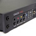 Benchmark Media Systems DAC2 HGC digital converter