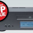 Cambridge Audio Azur 840C CD Player