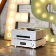 Cambridge Audio to Unveil 2014 Line-up at CES