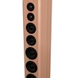Bryston Unveils Model A Loudspeaker Series At CEDIA 2013