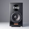 Magico A1 stand-mount loudspeaker