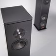 Magico Introduces the A3