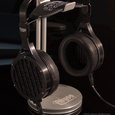 Abyss Releases Image, Preliminary Specs for World-Class AB-1266 Headphone (Hi-Fi+)